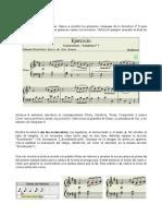 7_Adornos_1.pdf