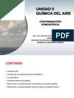 Unidad 2 Contaminación Atmosférica 2019.pdf