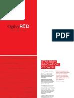 OgilvyRED_Brochure-converted.pptx