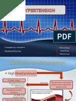 Hypertension Final 140220195740 Phpapp02