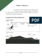 (1a) Apunte Turbinas Hidráulicas.pdf