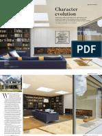 Grand Designs Mag