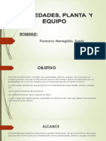 PROPIEDADES, PLANTA  Y EQUIPO.pptx