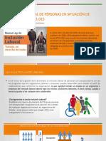 Inclusión Laboral de Personas en Situación de Discapacidad [Autoguardado] bueno.pptx