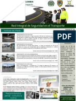 BOLETIN OPERATIVIDAD 067.pdf