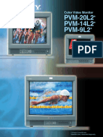 PVM-9L2