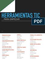 Herramientas TIC.pdf