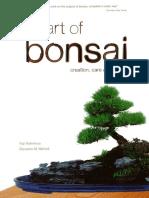 The Art of Bonsai_ Creation, Care and Enjoyment ( PDFDrive.com )