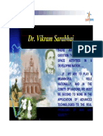 061117 Virender Kumar Pres