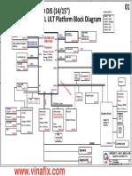 DAG71MB16D0 REV.D.pdf