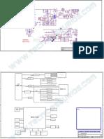 Hitachi_CDH-LE32FD18_Chassis_6M80B_Televisor_LCD_Diagrama