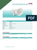 NV-7720A.pdf