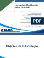 Estrategia Nacional PF.pptx