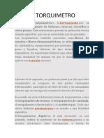EL TORQUIMETRO.docx