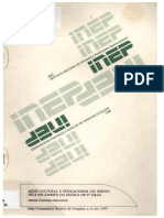 açao cultural e educacional.pdf