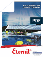 Canaleta 90.pdf