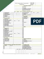 Sheet Sheet