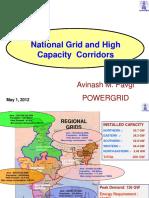 national_grid_and_high_capacity_corridors.pdf