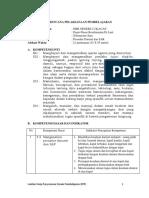 RPP KESELAMATAN 2014_2.docx