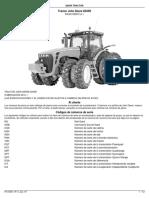 8245R_Tractor__S_N__000101___053099___Introducci_n