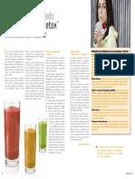 alimentacion-5.pdf
