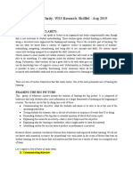Ignite 2.0 _ Clarity_ Research from Skillful _ Aug 2019.pdf