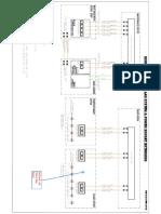 SLD_Rev E.pdf