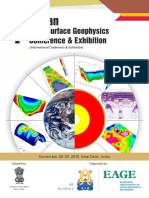 1st-indian near-surface-geophysics-brochure.pdf