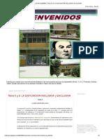 Blog de Algebra_ Tema 5 y 6_ La Disyunción Inclusiva y Exclusiva
