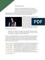 persuasive descriptive writing
