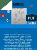 lacuerda-120805200047-phpapp01