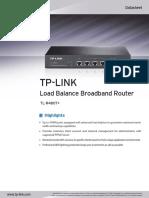 TL-R480_V7_Datasheet.pdf