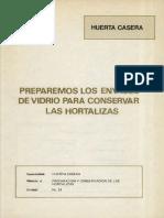 vol24_envases_conservar_hortalizas_op.pdf