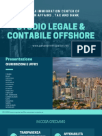 Panama-Immigration
