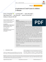 Neurodevelopmental outcomes at 2 and 4 years in children with congenital heart disease.pdf