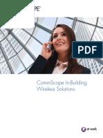 InBuilding_Wireless_Solutions_Brochure.pdf