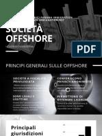 Società Offshore Anonime  _ www.panama-immigration.net