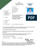 LearnerLicense.pdf