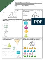 Ev. Mat. Figuras 2D Y 3D - Perímetro 3° -ADECUADA