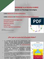 Presentacion_breve.pdf