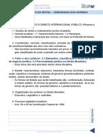 Noções de Direito Resumo 01.pdf
