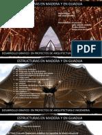 Estructuras de Madera y Guadua NSR10