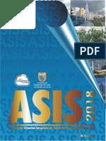 Asis Cali 2018_finalport (1)