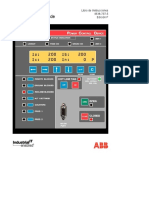 PCD_IB38-737-5_IssueF_SP_122304