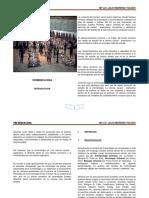 victimologia policopiado.docx