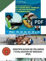 CLASE 3 IPER.pdf