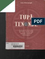 Tupã Tenode
