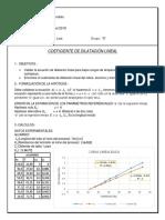 5 COEFICIENTE DE DILATACIÓN LINEAL.docx