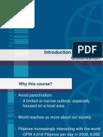 Defining Globalization.pptx