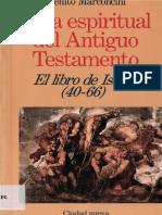 el-libro-de-isaias-40-66.pdf